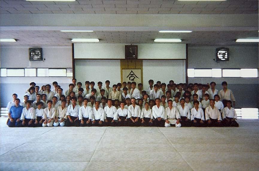 1991_год