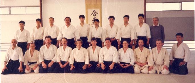 1994 г. (Япония)